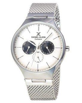 Часы Daniel Klein DK11820-6