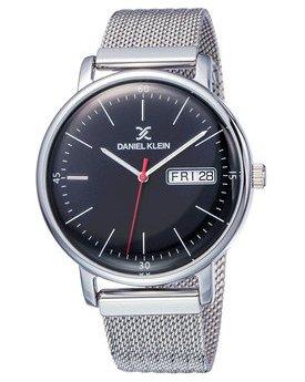 Часы Daniel Klein DK11827-2