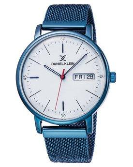 Часы Daniel Klein DK11827-3