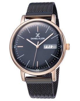 Часы Daniel Klein DK11827-5