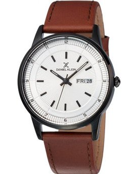 Часы Daniel Klein DK11835-6
