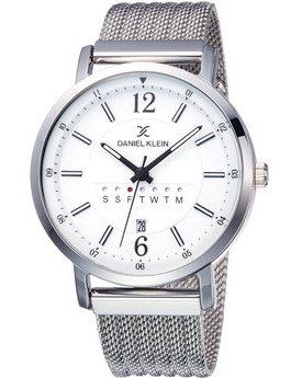 Часы Daniel Klein DK11849-1