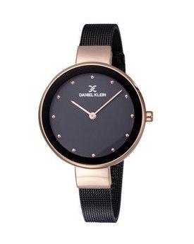 Часы Daniel Klein DK11854-5