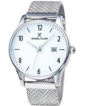 Часы Daniel Klein DK11855-1