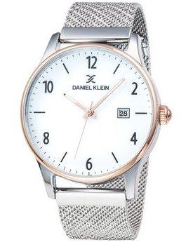 Часы Daniel Klein DK11855-2
