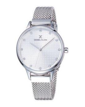 Часы Daniel Klein DK11856-1