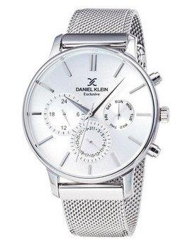Часы Daniel Klein DK11857-1
