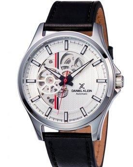Часы Daniel Klein DK11861-1