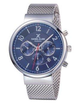 Часы Daniel Klein DK11871-2