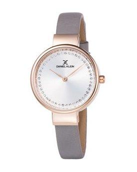 Часы Daniel Klein DK11875-5