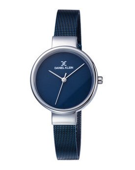 Часы Daniel Klein DK11877-6