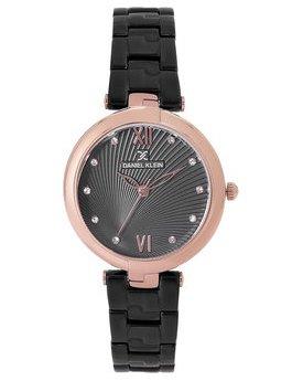 Часы Daniel Klein DK11878-5
