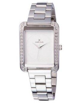 Часы Daniel Klein DK11880-1