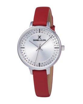 Часы Daniel Klein DK11881-6