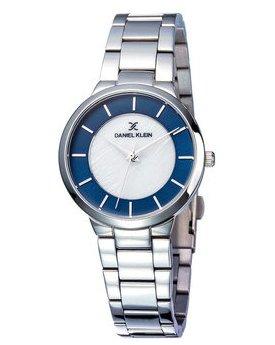 Часы Daniel Klein DK11887-7