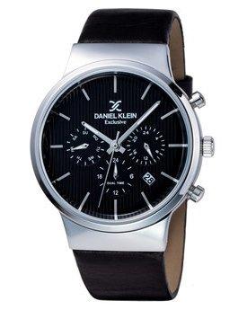Часы Daniel Klein DK11891-1