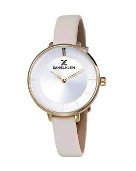 Часы Daniel Klein DK11893-3