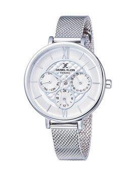 Часы Daniel Klein DK11895-1