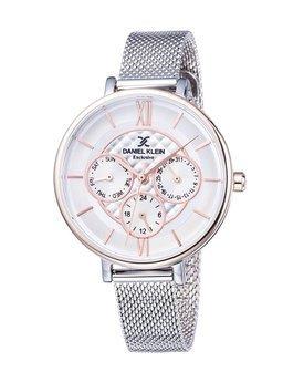 Часы Daniel Klein DK11895-4
