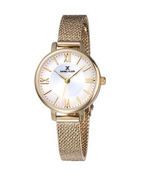 Часы Daniel Klein DK11897-5