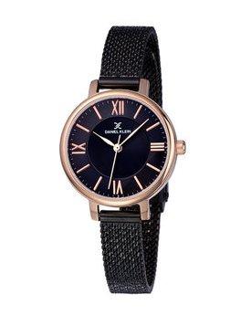 Часы Daniel Klein DK11897-6