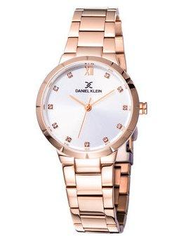 Часы Daniel Klein DK11905-2