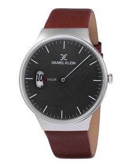 Часы Daniel Klein DK11908-6