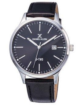 Часы Daniel Klein DK11920-5