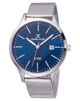 Часы Daniel Klein DK11921-5