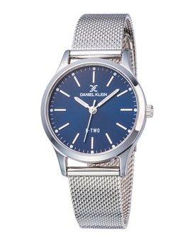 Часы Daniel Klein DK11925-4