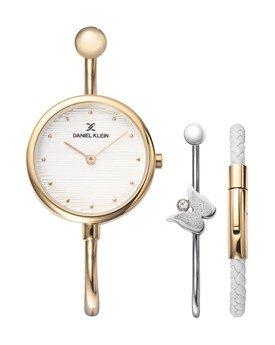 Часы Daniel Klein DK11933-4