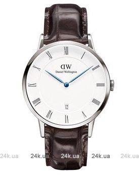 Часы Daniel Wellington 1122DW Dapper York