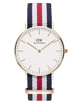 Часы Daniel Wellington DW00100030