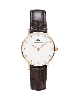 Часы Daniel Wellington DW00100061