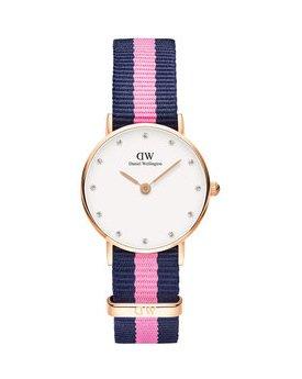 Часы Daniel Wellington DW00100065