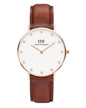 Часы Daniel Wellington DW00100075