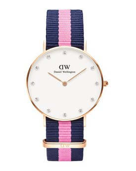Часы Daniel Wellington DW00100077