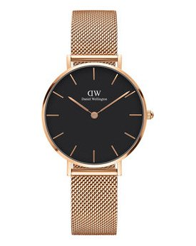 Часы Daniel Wellington DW00100161