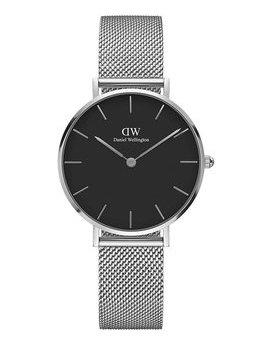 Часы Daniel Wellington DW00100162