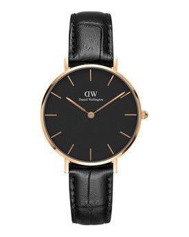 Часы Daniel Wellington DW00100167