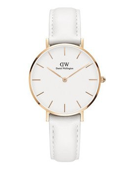 Часы Daniel Wellington DW00100189