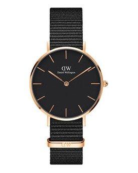 Часы Daniel Wellington DW00100215