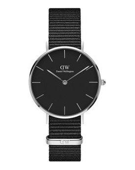 Часы Daniel Wellington DW00100216