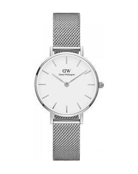 Часы Daniel Wellington DW00100220