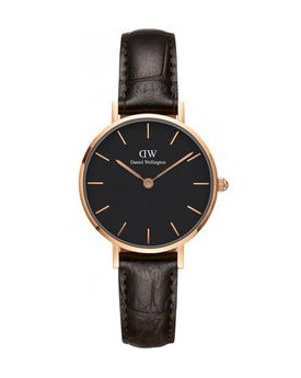 Часы Daniel Wellington DW00100226