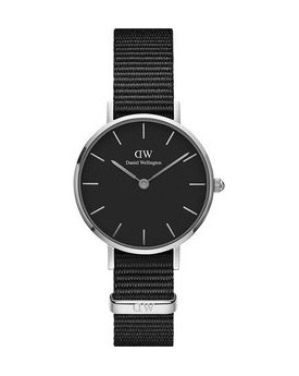 Часы Daniel Wellington DW00100248