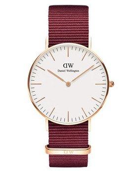 Часы Daniel Wellington DW00100271