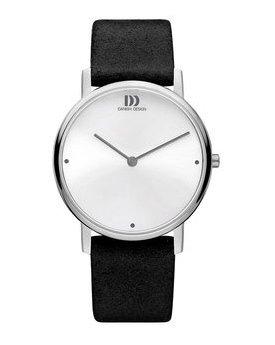Часы Danish Design IV12Q1203