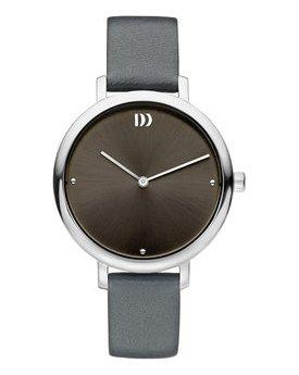 Часы Danish Design IV14Q1161