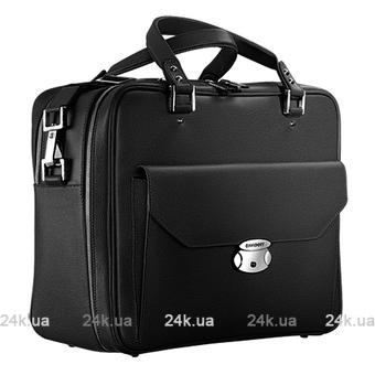 Дорожная сумка Davidoff 10327